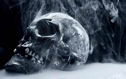 Skeleton Scary Wallpapers