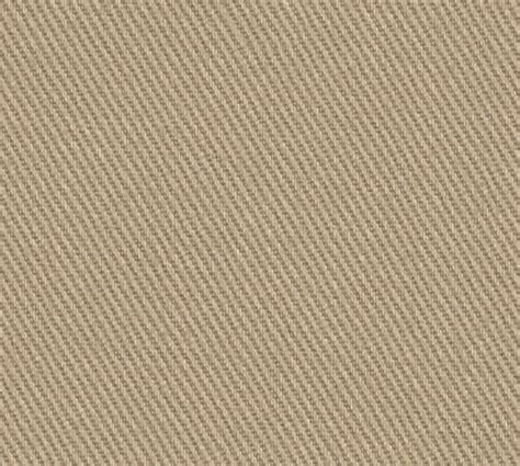 Pottery Barn Fabric Sles by Fabric By The Yard Twill Pottery Barn