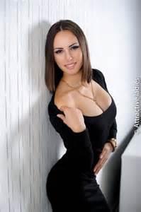 femmes russes seules pour mariage rencontres femmes russes belles femmes - Femme Serieuse Pour Mariage