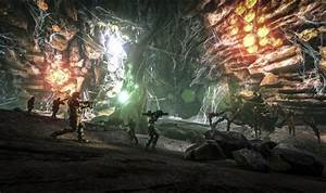 ARK Survival Evolved Xbox One Upgrade And Mods Reveal As