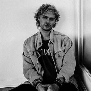 508 best images about Michael Clifford on Pinterest ...