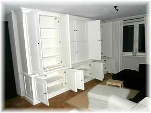 Country Möbel Weiß : bue 76 sw wohnzimmerschrank schrank weiss holz massiv landhausstil country bohemia ~ Sanjose-hotels-ca.com Haus und Dekorationen