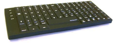 Typematrix Ezr 2030 Keyboard Skins