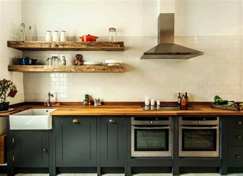 meuble cuisine en palette meuble de cuisine en palette de bois mzaol com