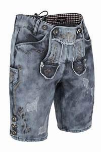 Herren Jeans Auf Rechnung : herren jeans lederhose herren mia san tracht ~ Themetempest.com Abrechnung