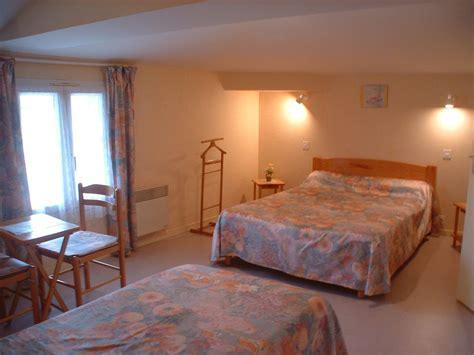 chambre d hote 17 chambre d 39 hôtes à semussac 12 personnes location chambre