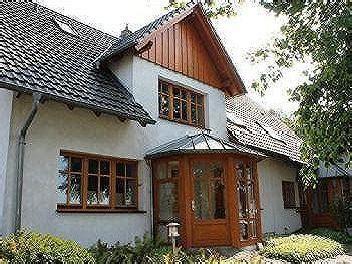 Haus Kaufen In Delbrück by H 228 User Kaufen In Delbr 252 Ck