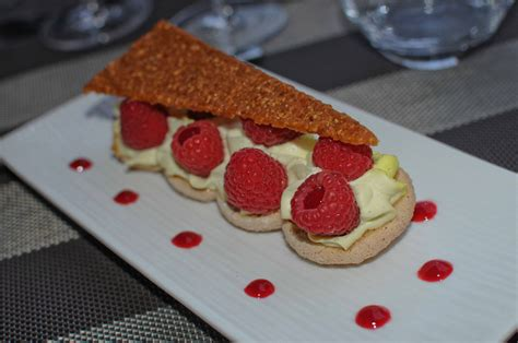 comptoir cuisine bordeaux restaurant comptoir cuisine bordeaux