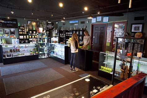 marijuana pot ma shops california boston retail industry say go myrick brian growers hurting taxes shelf officials clusters fearing restrict