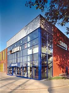 Saturn Dortmund Angebote : saturn dortmund cykelhjelm med led lys ~ Jslefanu.com Haus und Dekorationen
