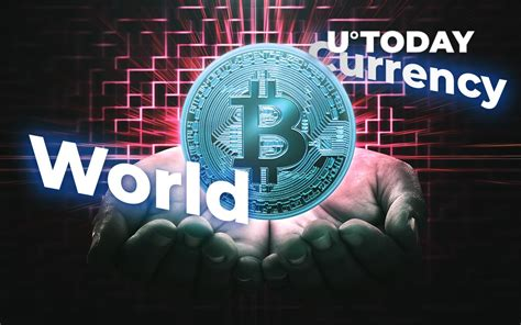 A distributed, worldwide, decentralized digital money. Can Bitcoin Become a World Currency in a Predicted Impending Global Recession?