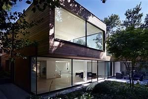 Glass House 2 : gha project glass house ~ Orissabook.com Haus und Dekorationen