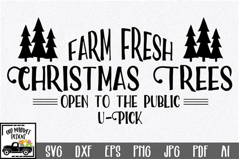 126,000+ vectors, stock photos & psd files. Christmas SVG Cut File - Christmas Trees SVG DXF PNG EPS JPG