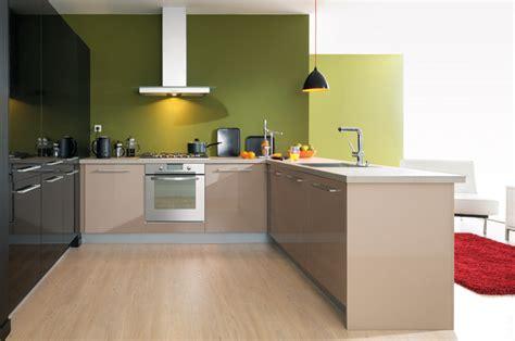 cuisine moka aide choix coloris cuisine