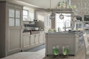 modern country kitchen design ideas country kitchen design modern olpos design