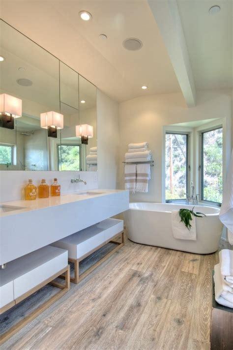 amazing modern bathroom designs   modern home