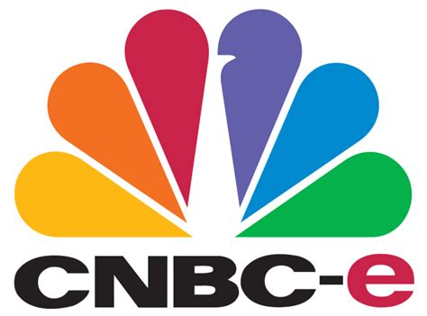 Network18 Announces Change Of Guard At Cnbc-tv18