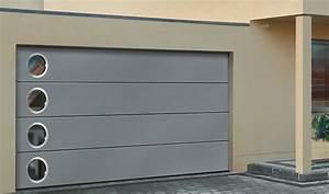 fenetre de porte de garage veglixcom les dernieres With porte de garage coulissante avec prix porte fenetre pvc 4 vantaux