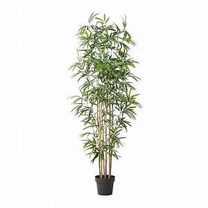 Ikea Bielefeld Angebote : fejka topfpflanze k nstlich ikea ~ Eleganceandgraceweddings.com Haus und Dekorationen