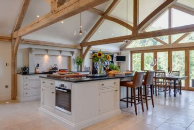 building  extension  beginners guide homebuilding