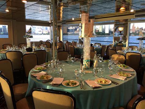 Rent A Boat For Birthday Party Nyc by Sweet 16 Yacht Party Venues Private Charter Boats In Nyc