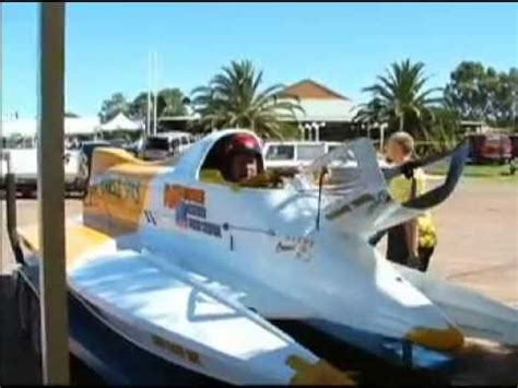 Speed Boat Definition by Speedboat Definition Crossword Dictionary