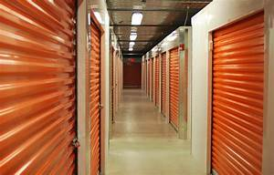 7, Features, To, Look, For, In, Storage, Space, For, Rent, In, Dubai