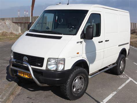 CAMPER VANS FOR SALE T4 - are Craigslist Class B Camper Van