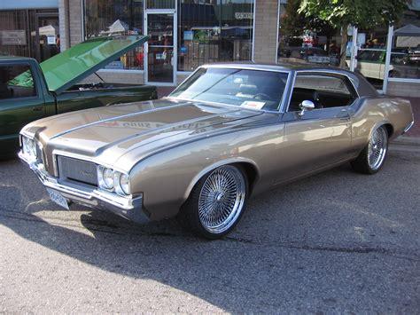1966 Oldsmobile Cutlass - Pictures - CarGurus