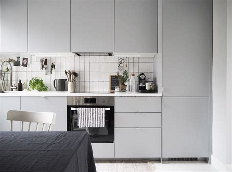 Ikea Bathroom Planner Ireland by Kitchens Browse Our Range Ideas At Ikea Ireland Inside