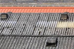 Plaque Ondulée Pour Toiture : prix plaque fibro ciment toiture ~ Premium-room.com Idées de Décoration
