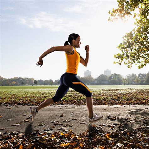 Gym Playlist Of The Top 10 Workout Songs For October 2014