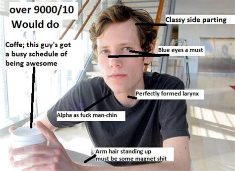 Would Not Bang Meme - image 242451 2 10 would not bang know your meme