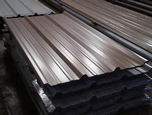 metal roofing materials corpus christi tx laredo With discount metal roofing supply