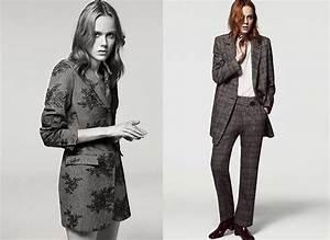 Blazer Femme Noir : blazer femme noir zara ~ Preciouscoupons.com Idées de Décoration