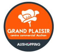 centre commercial aushopping grand plaisir 224 plaisir