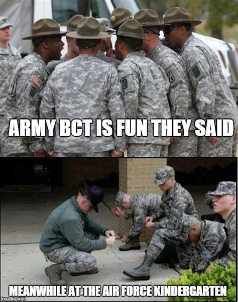 Army Memes Army Army Meme