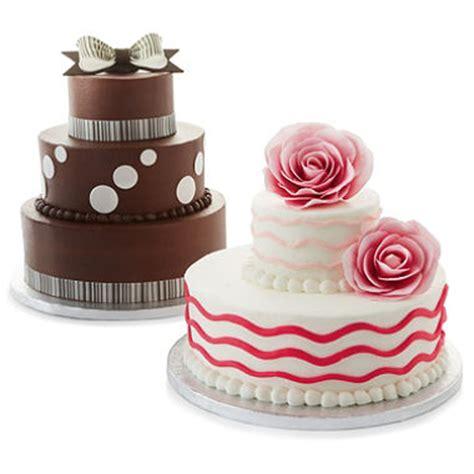 sams club wedding cake 3 tier white cake with but 39 r 39 crème icing sam 39 s club