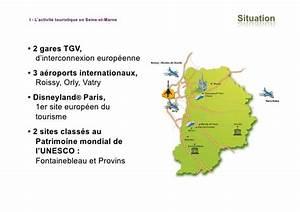 Taxi 77 Seine-et-marne - 06 18 33 21 74