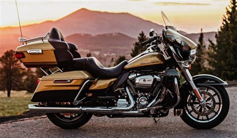 2017 Harley-davidson Road Glide Special Review