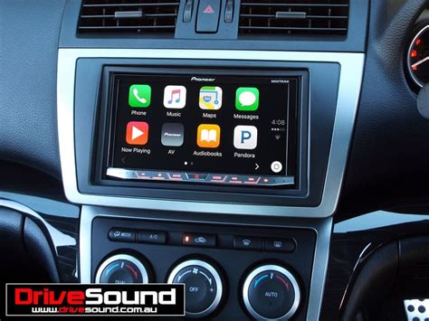 mazda apple carplay 1000 images about apple carplay on subaru