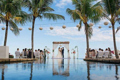 step guide  planning  perfect destination wedding