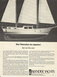 Atlanta Boat Works by 1961 Atlanta Boat Works Ad The Aristo Craft Funliner 17