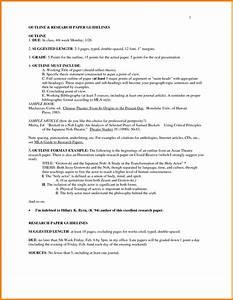 creative writing minor bgsu write my dissertation reviews creative writing assessment criteria