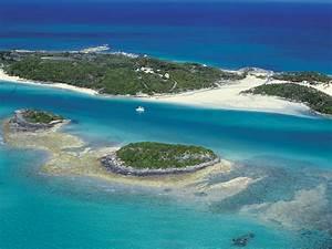 Miami & Bahamas con crucero U$ 2395 Dream & Go!