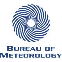 bureau of metrology bom 2009 quot second year on record quot australian