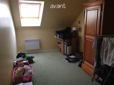 chambre 12m2 decoration chambre 12m2 visuel 3