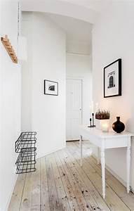 Idee deco pour couloir fashion designs for Quelle couleur de peinture pour un couloir sombre 8 papier peint pour couloir comment faire le bon choix