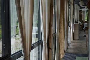 comment bien choisir ses rideaux magasin de deco With comment decorer ses rideaux