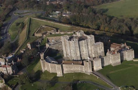 siege fortress home battle castle